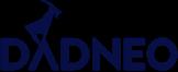 logo dadneo